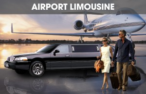 Airport Limo Service in Florida